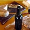 vino_degustazione_2